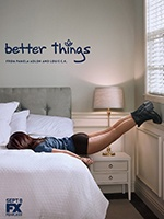 Better Things- Seriesaddict